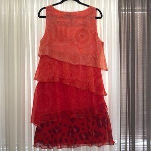 Desigual Dresses - Desigual dress like new